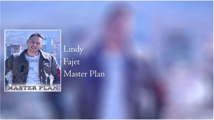 Lindy - Fajet