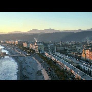 Promesa al amanecer - Tráiler Español HD [1080p]