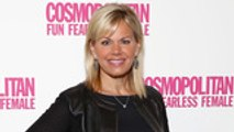 """Former Miss Americas """"Absolutely"""" Want Gretchen Carlson to Resign 