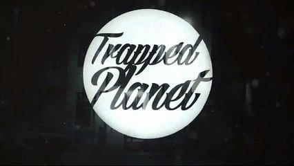 Ariana Grande Break Free ft. Zedd (Damn Wright Festival Trap Remix)