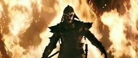 47 Ronin Official Trailer #1 (new) Keanu Reeves, Rinko Kikuchi Movie HD