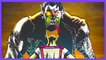 FARCRY 5 Dead Living Zombies Trailer Gamescom 2018
