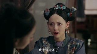 Dien Hi Cong Luoc Tap 63 Preview