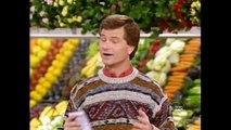 Supermarket Sweep - Derrick & Cat vs. Eddy & Joe vs. Rolynn & Kelly(1992)
