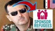 TomoNews報導後 敘國總統頻道部分廣告取消