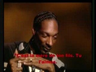 Snoop Dogg à propos de 2pac