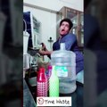 Funny Awesome Amazing People Skill Compilation 2018  tik tok funny videos