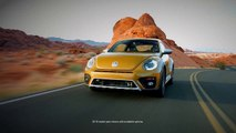 Used Volkswagen Beetle Serving Palo Alto, CA | Beetle For Sale