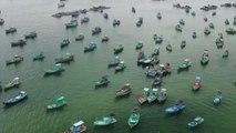 Il Vietnam pensa al turismo globale: scoprire l'isola Phu Quoc