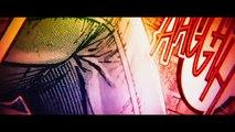 Marvel's Avengers 4 EndGame - Teaser Trailer NEW (2019) Warriors Brie Larson Movie  Concept Edit
