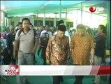 13 Universitas Bermasalah di Indonesia Dinonaktifkan