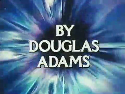 Doctor Who (Doctor Who Classic) S16 – E05