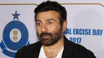 Sunny Deol reveals his BIGGEST fear during Yamla Pagla Deewana Phir Se promotions  FilmiBeat