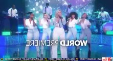 Ellen The Ellen DeGeneres Show S15 - Ep115 Jennifer Lawrence, Laverne Cox, Meghan Trainor HD Watch