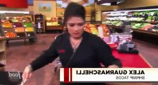 Guys Grocery Games S14 - Ep06 Superstars Tournament Part 2 HD Watch