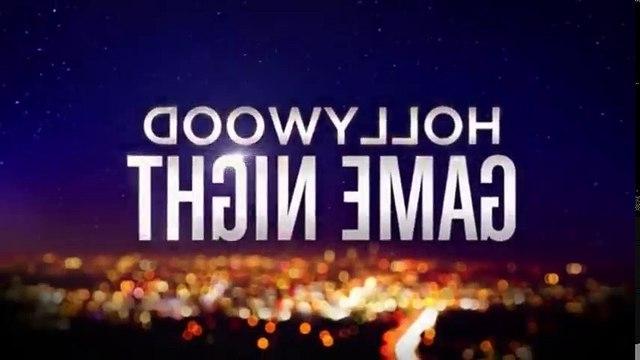 Hollywood Game Night S02 - Ep20 Lynch ... Jane Lynch HD Watch