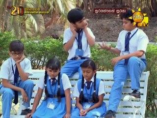 Soorayangeth Sooraya 21/08/2018 - 563