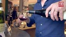 Foires aux vins : Coup de cœur pour un bourgogne en vente au Repaire de Bacchus