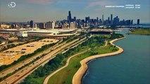 Desmontando la ciudad (T2) Chicago ----- Documental Desmontando la ciudad (T2) Nueva York online   DOCUMENTAL,DOCUMENTALES,DESMONTANDO LA CIUDAD,DISCOVERY,discovery channel en español documentales,discovery channel hd,discovery channel españa
