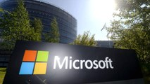 Microsoft Finds Russian Hackers Targeting Conservative Sites