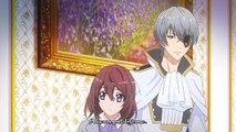 Yume Oukoku to Nemureru 100 Nin no Ouji-sama - EP03 vostfr HD