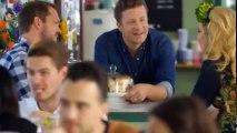 Jamie and Jimmyâs Friday Night Feast S02 - Ep06 Paloma Faith HD Watch