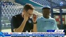 ◄ بالفيديو : تمرين الهلال | الاحد 12 اغسطس#صفحة_الهلال - متابعة : ايمن السني