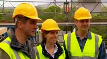 Grand Designs S05 - Ep10 Revisited - Belfast A 21st Century... HD Watch