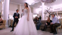 Kleinfeld's Most Expensive Wedding Dresses | Say Yes To The Dress