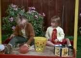 Bewitched S04xxE26 Playmates