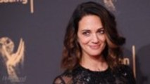 Asia Argento on Alleged Sexual Assault: 'Never Had Any Sexual Relationship With Bennett' | THR News