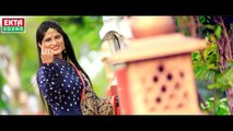 Tame Mara Manma Vasel Chho - Trupti Gadhvi - Chini Raval - New Gujarati Song - Full Video