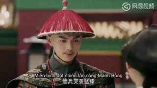 Dien Hi Cong Luoc Tap 68 Preview