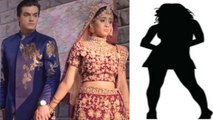 Yeh Rishta Kya Kehlata Hai: Kartik finds NEW girl in his life | Shivangi Joshi |Mohsin | FilmiBeat
