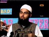 FUNNY - Kya Eid Ke Din Shadi Karna Jayez Hai By Adv. Faiz Syed