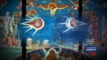 Unsealed Alien Files S01 E04 - Aliens & the Vatican