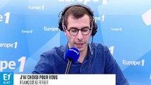 """J'ai choisi pour vous - François Geffrier revient sur le tourisme médical et les """"bloc-trotters"""""""