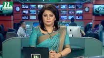 NTV Modhyanner Khobor | 22 August, 2018