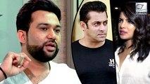 Ali Abbas Zafar Confirms If Salman Khan Is UPSET With Priyanka Chopra Over Bharat