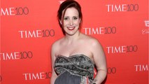 Dylan Farrow To Publish Two Fantasy Novels