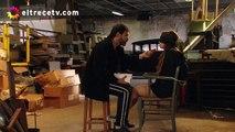 Simona Capitulo 145 Completo HD  Captulo 145 de Simona  Captulo 145 de Simona eltrece  Simona Captulo 145  Capitulo 145 Simona Completo HD  Simona 145 - Video Dailymotion