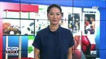 Panayam ng PTVSports kay Sports Analyst Jay Mercado kaugnay ng resulta sa laban ng Gilas kontra China