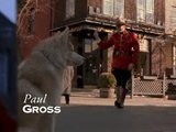 Due South  4x11  Hunting S