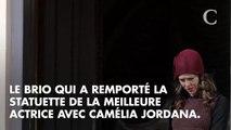 Charlotte Casiraghi enceinte : Carole Bouquet ravie d'être bientôt grand-mère !
