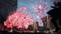 DEVIL MAY CRY 5 | Gamescom 2018 Trailer