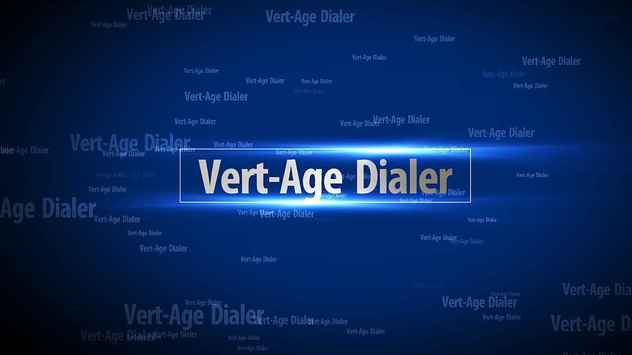 Call Center Software | Dialer Software