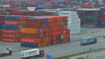 Amerikai-kínai kereskedelmi háború: kilátástalan tárgyalások