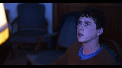 LE POULAIN - Teaser 1 - Au cinéma le 19 septembre
