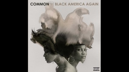Common - Word From Moe Luv Interlude