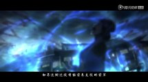 【BL】魔道祖师(Mo Dao Zu Shi)The Founder Of Diabolism Final Trailer !July 9, 2018